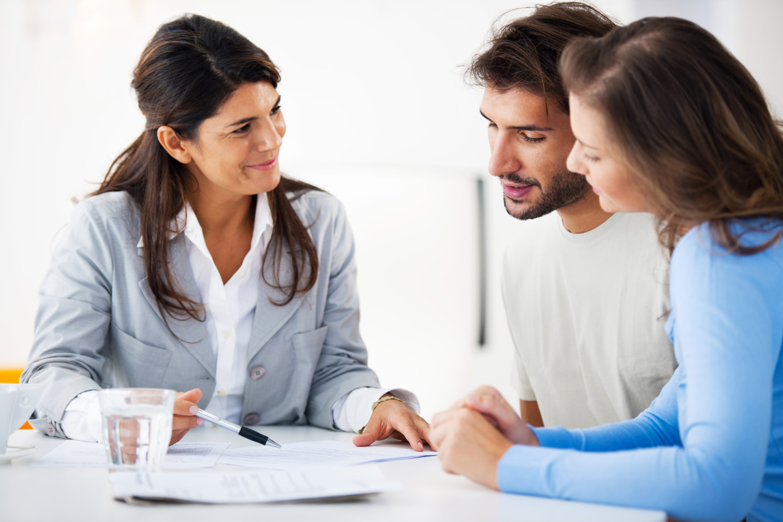 Why Hire an Experienced Personal Injury Lawyer to Handle Your ICBC Claim?
